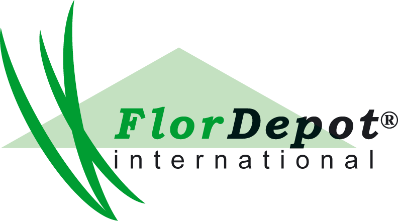 FlorDepot International GmbH